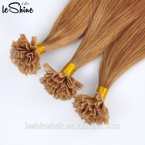Leshinehair Keratin Hair Extension China Best Keratin Hair Extension Factory Manufacturer Supplier Wholesale