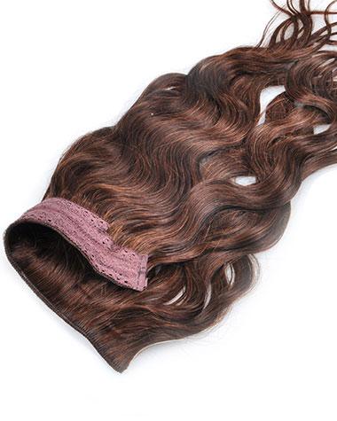 flip-in-hair-extension
