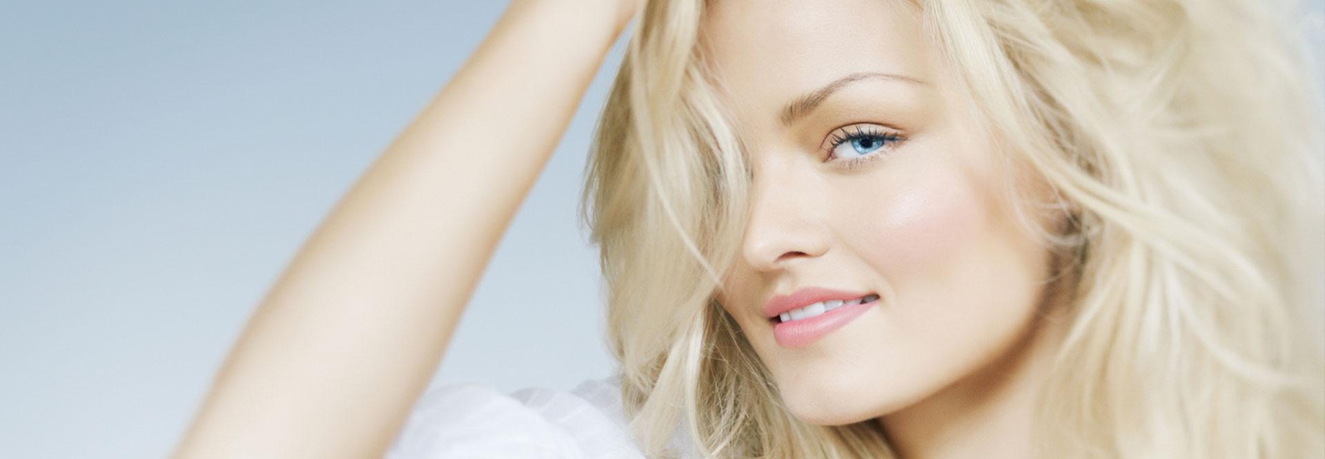 leshinehair-clip-in-hair-extension