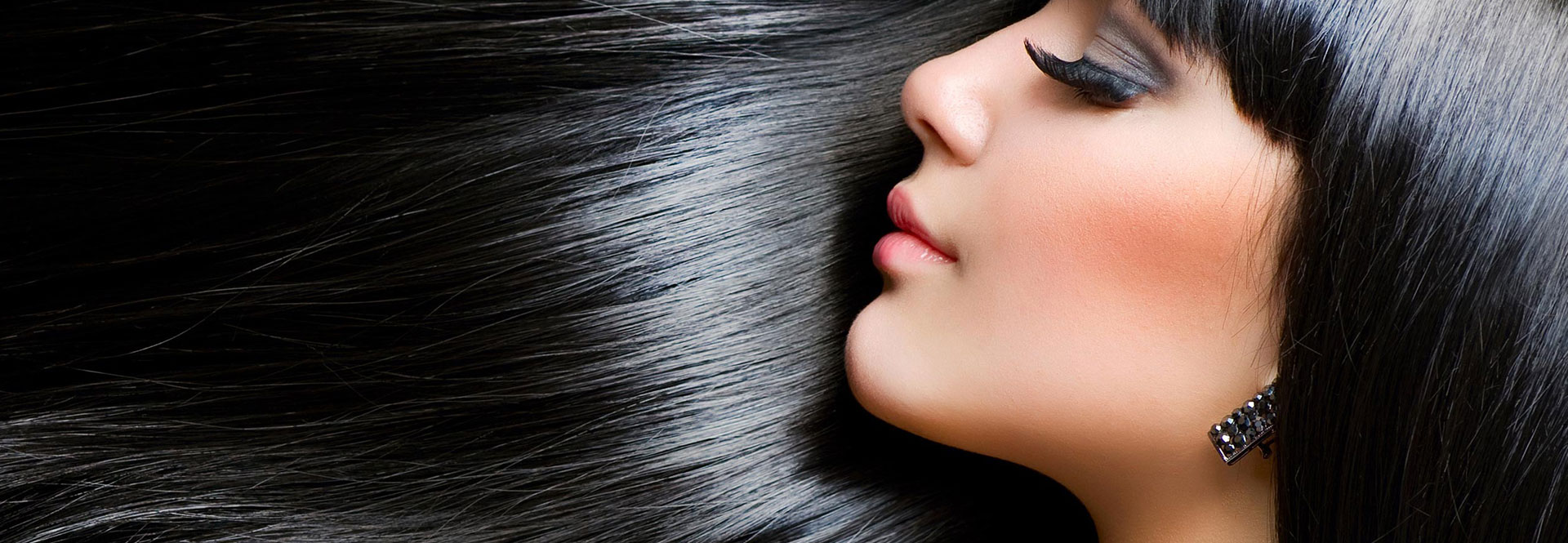 leshinehair-hair-weft